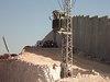 Israel291005_003