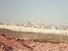Israel291005_004